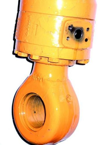 cilindrii-hidraulici-cluj-1
