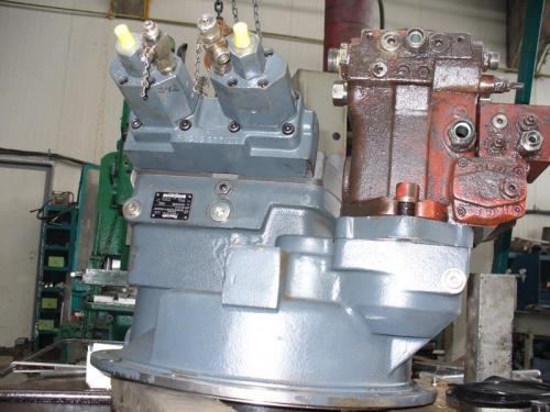 import-echipamente-hidraulice-1