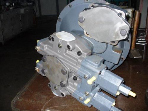 import-echipamente-hidraulice-2