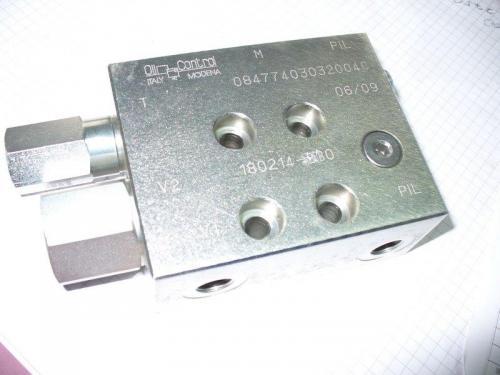 import-echipamente-hidraulice-3