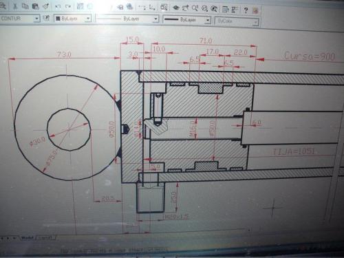 proiectare-cad-cilindri-hidraulici-1