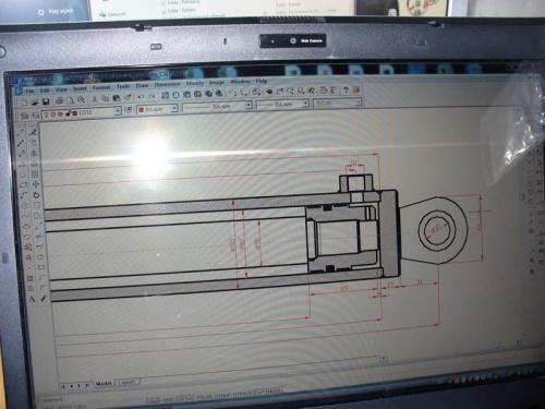 proiectare-cad-cilindri-hidraulici-2