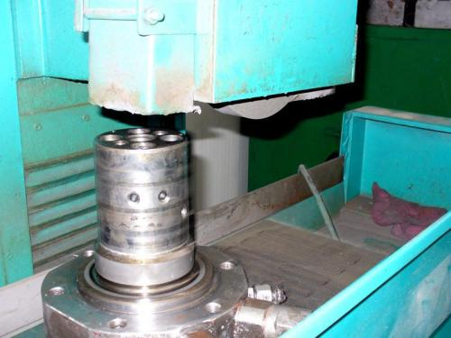refacerea-etanseitatilor-retele-hidraulice-2
