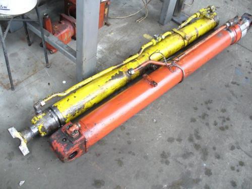reparatii-cilindrii-hidraulici-pneumatici-5