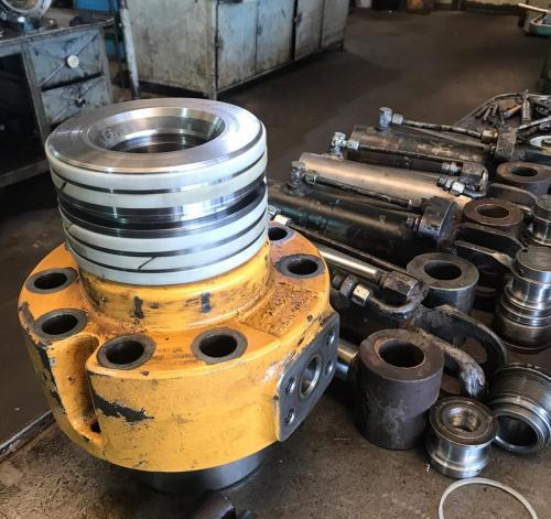reparatii-cilindrii-hidraulici-pneumatici-cluj