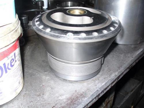 reparatii-pompe-si-motoare-hidraulice-2