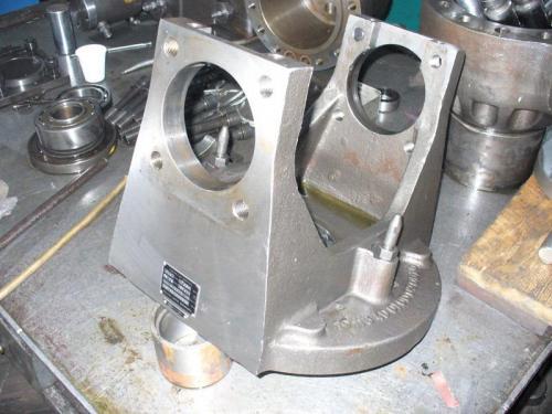 reparatii-pompe-si-motoare-hidraulice-5