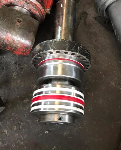 Reparatii-cilindri--hidraulici (1)
