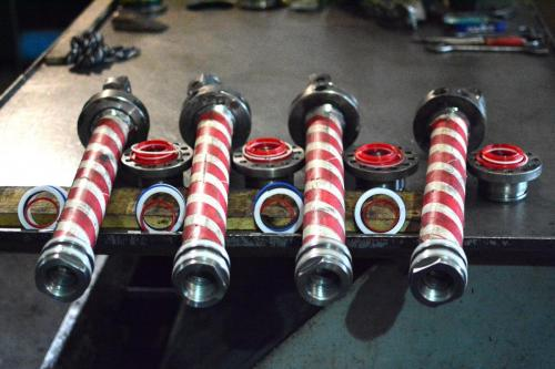 cilindri-hidraulici-cluj-c3