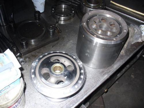 reparatii-pompe-si-motoare-hidraulice-1