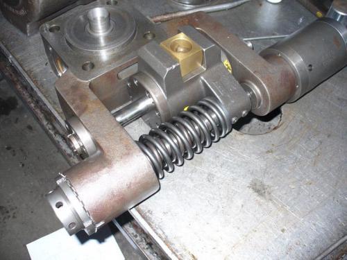 reparatii-pompe-si-motoare-hidraulice-3